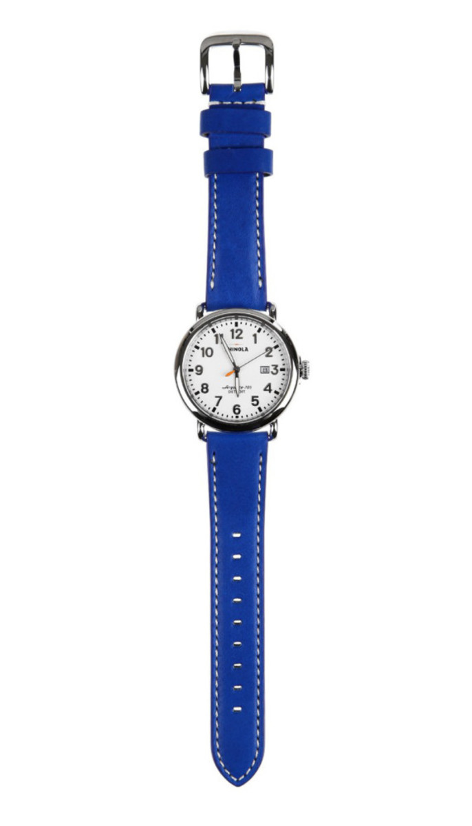 colette-shinola-runwell-watch-03