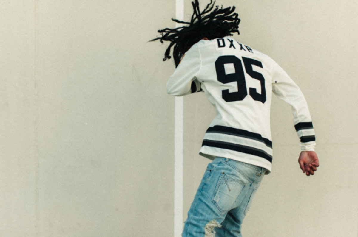 10deep-holiday-2014-collection-delivery-2-lookbook-07