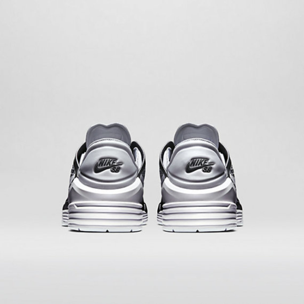 nike-sb-paul-rod-8-anthracite-04