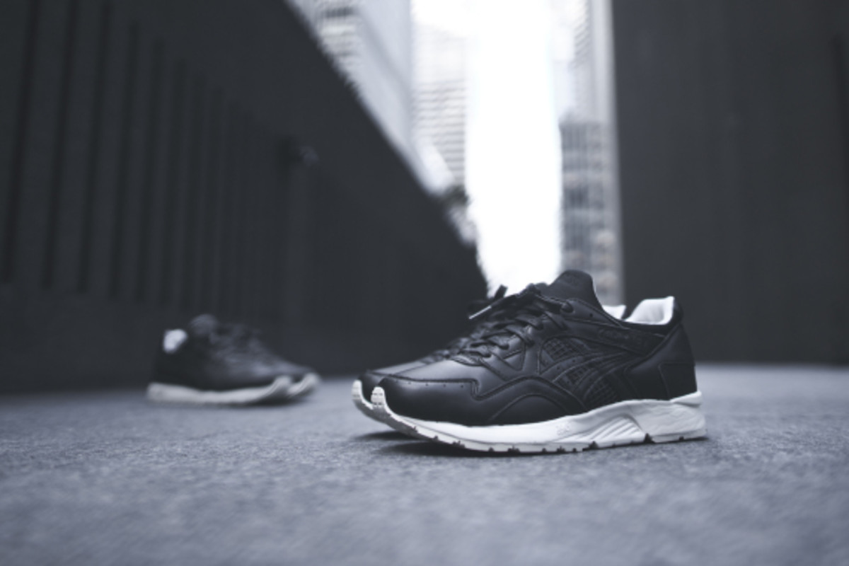 kith-asics-gel-lyte-v-and-gt-2-grand-opening-06