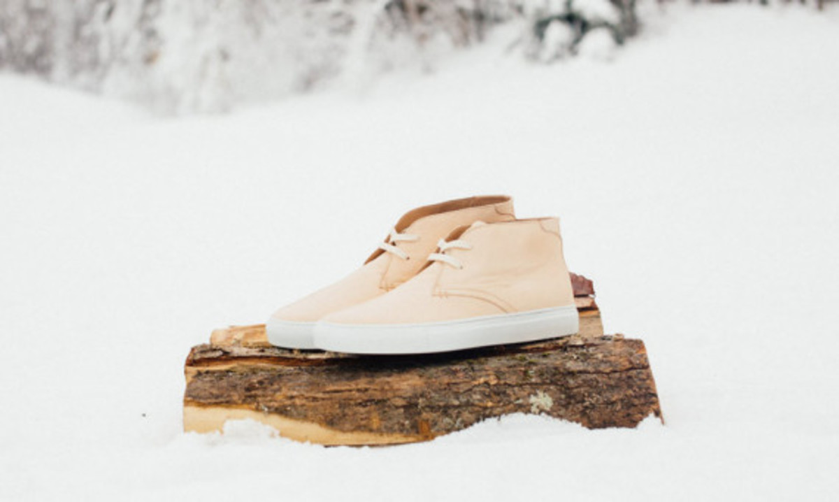 greats-royale-high-and-chukka-natural-selection-pack-07