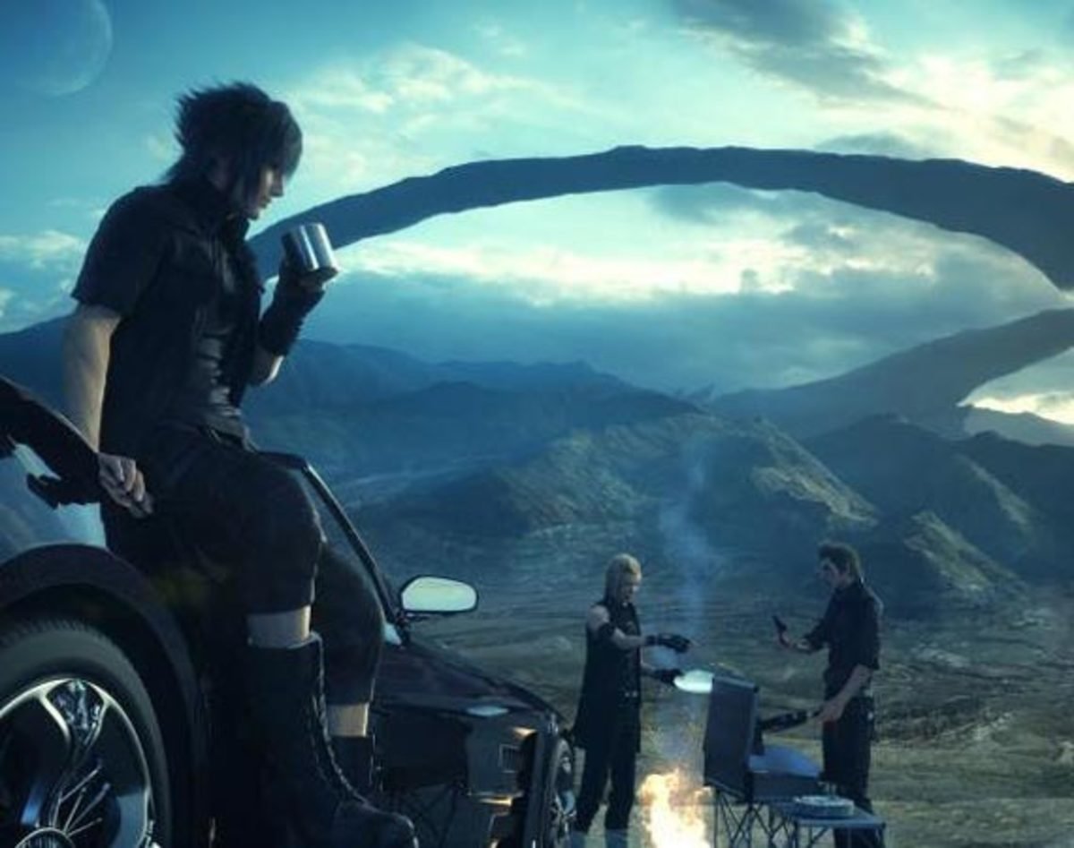 final-fantasy-xv-jump-festa-trailer-00