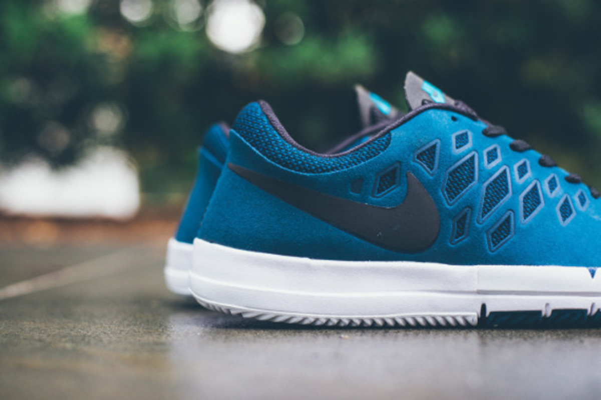 nike-free-sb-blue-force-02