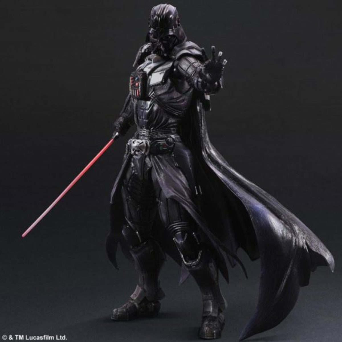 darth-vader-square-enix-variant-play-arts-kai-02