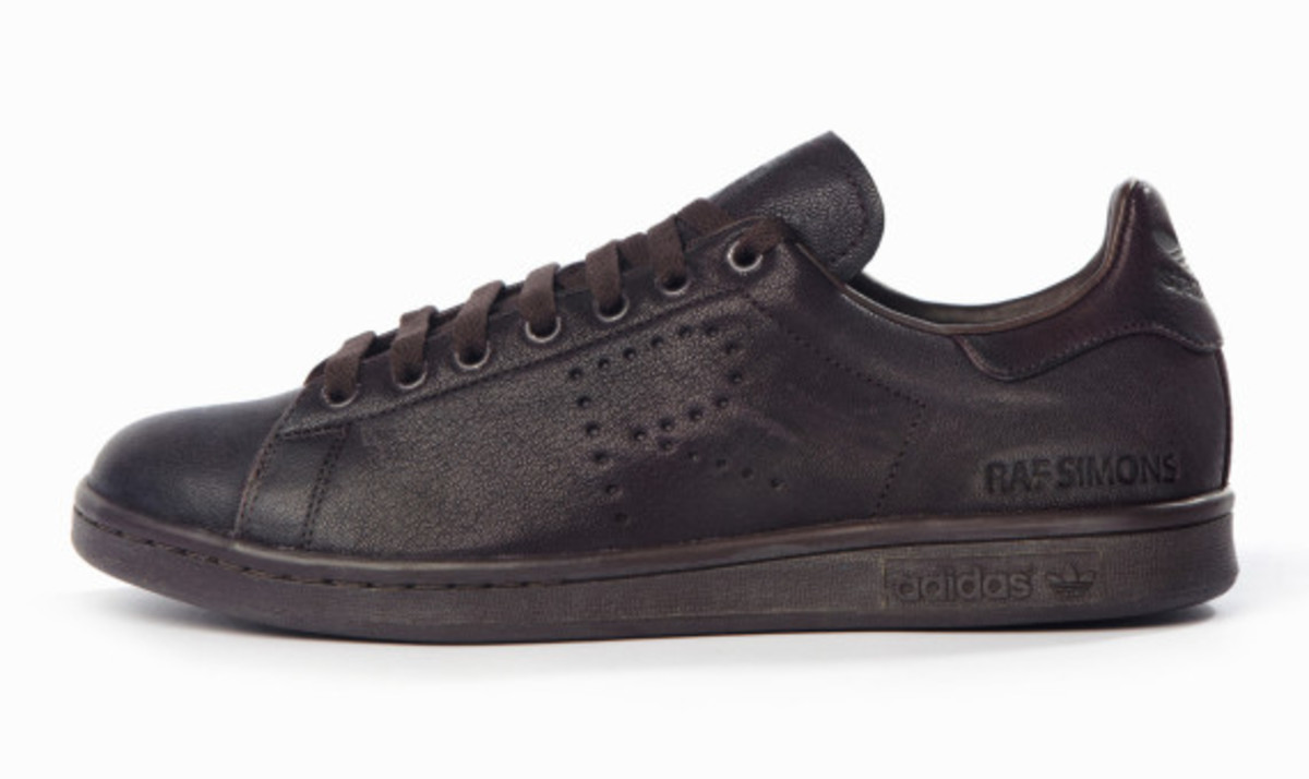 adidas-by-raf-simons-fall-winter-2015-footwear-collection-12