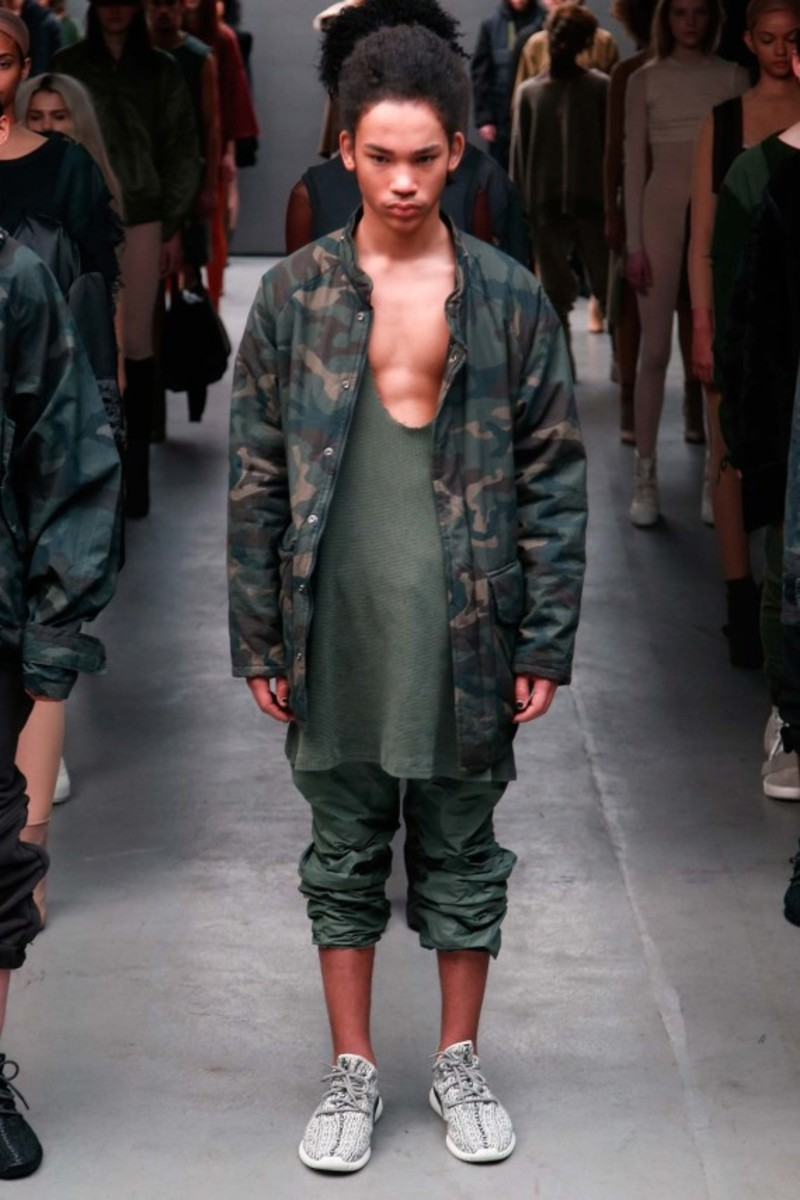 kanye-west-adidas-originals-yeezy-fall-2015-menswear-collection-17