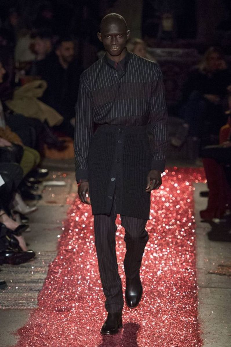 givenchy-fall-winter-2015-collection-04