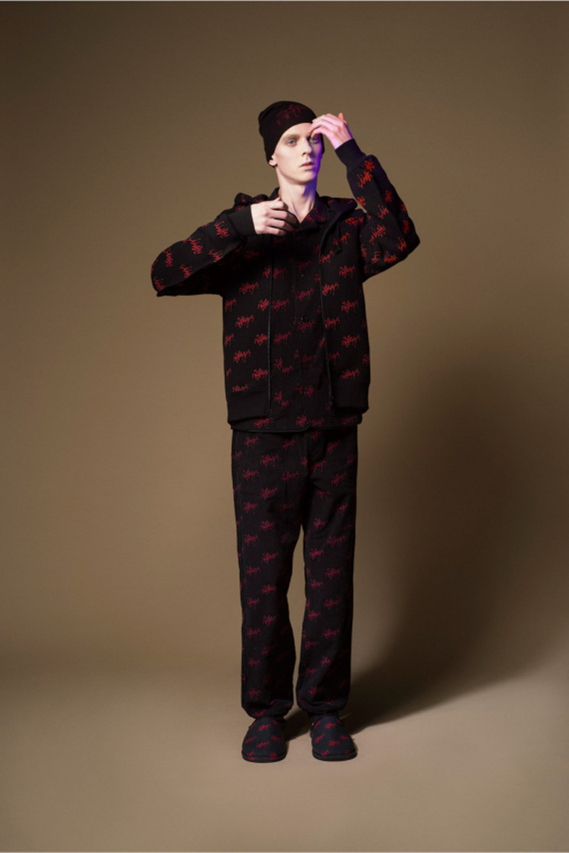 undercover-fall-winter-2015-collection-17