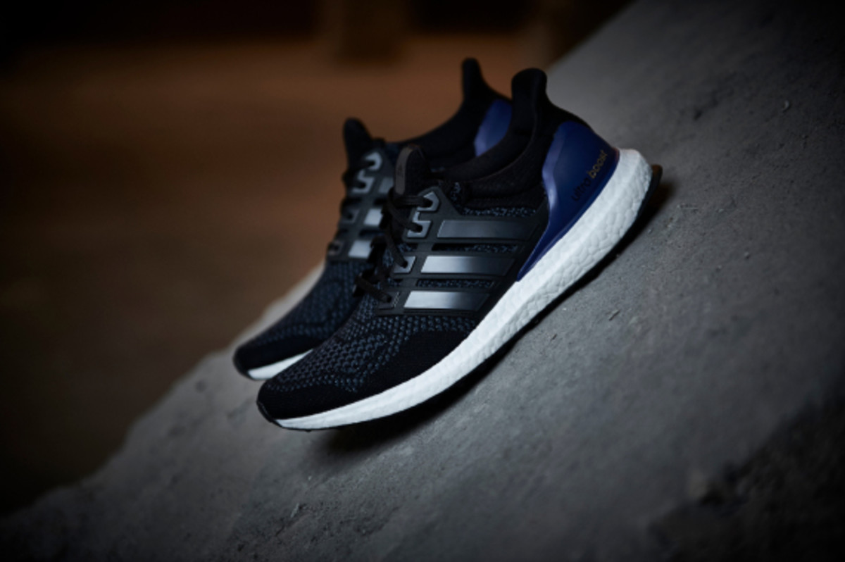 adidas-unveils-the-ultra-boost-04