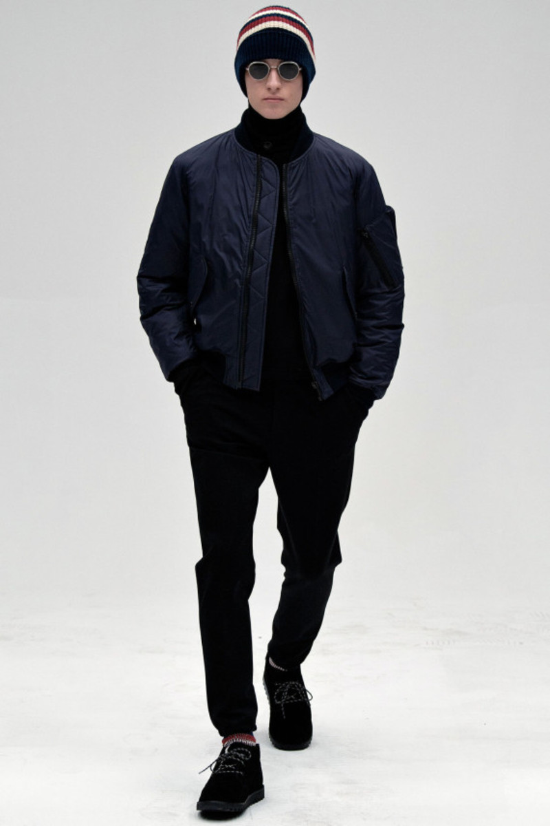 nhoolywood-fall-winter-2015-collection-26