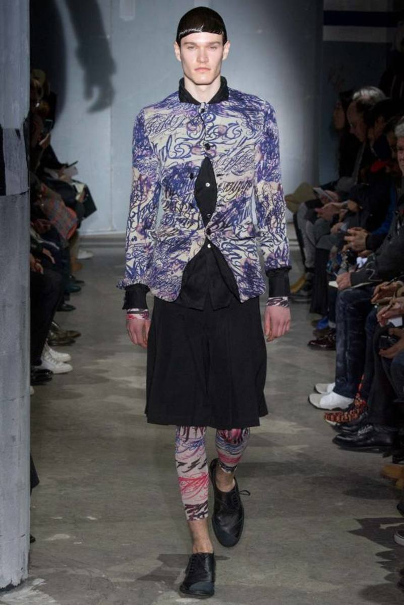 comme-des-garcons-fall-winter-2015-collection-14