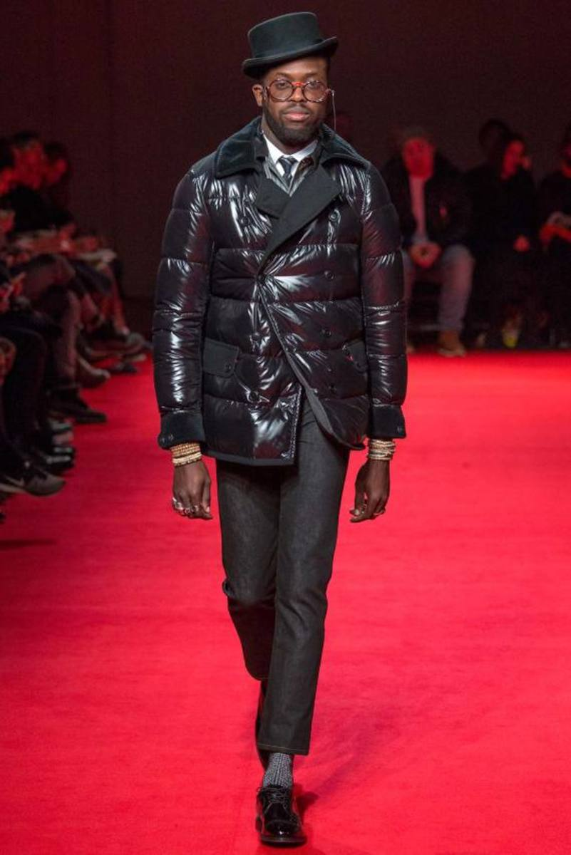 junya-watanabe-fall-winter-2015-collection-15