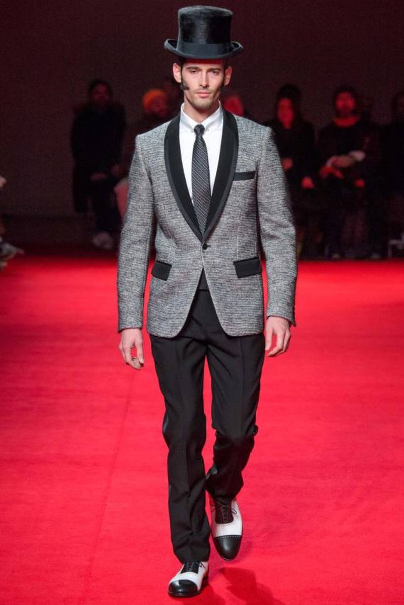junya-watanabe-fall-winter-2015-collection-03