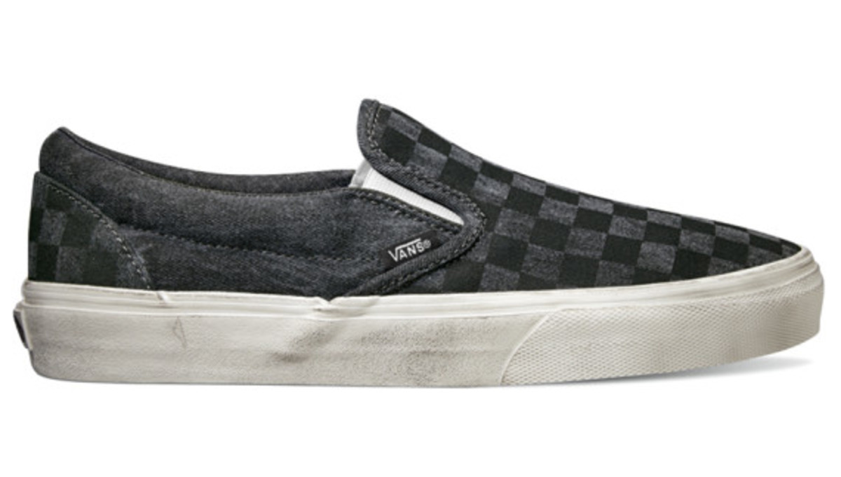vans-spring-2015-overwashed-collection-14