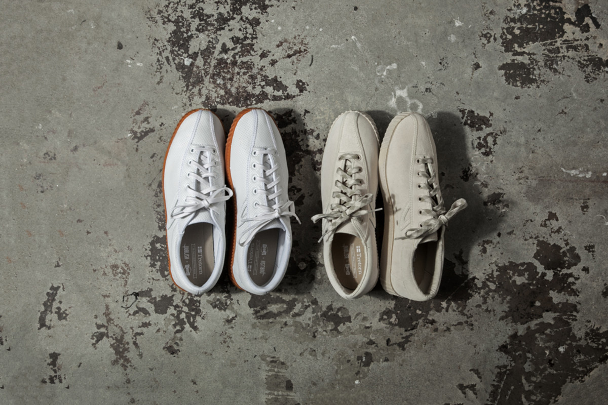 publish-brand-ps-and-qs-tretorn-sneakers-06