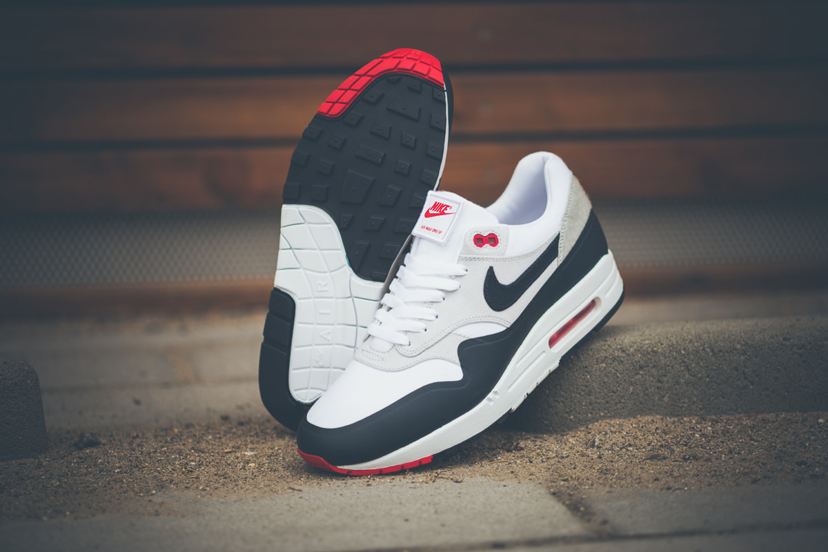 nike-air-max-patch-og-pack-03
