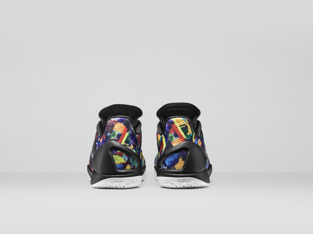 nike-basketball-net-collectors-society-collection-03