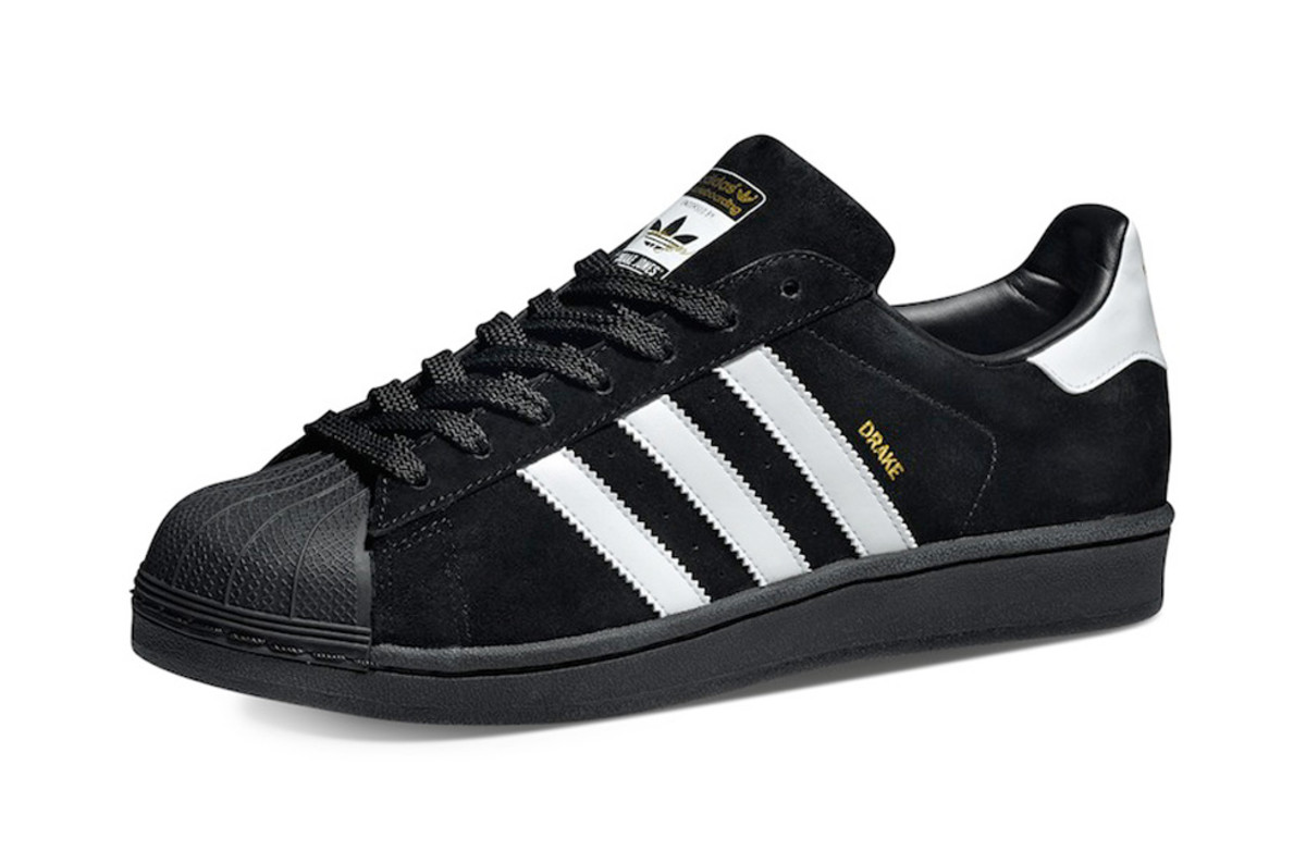 adidas-skateboarding-respect-your-roots-collection-05