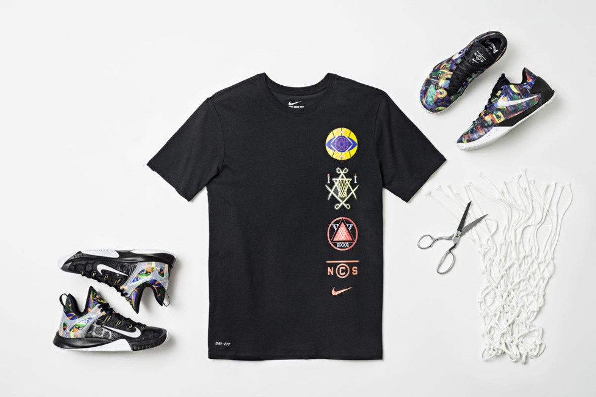 nike-basketball-net-collectors-society-collection-00