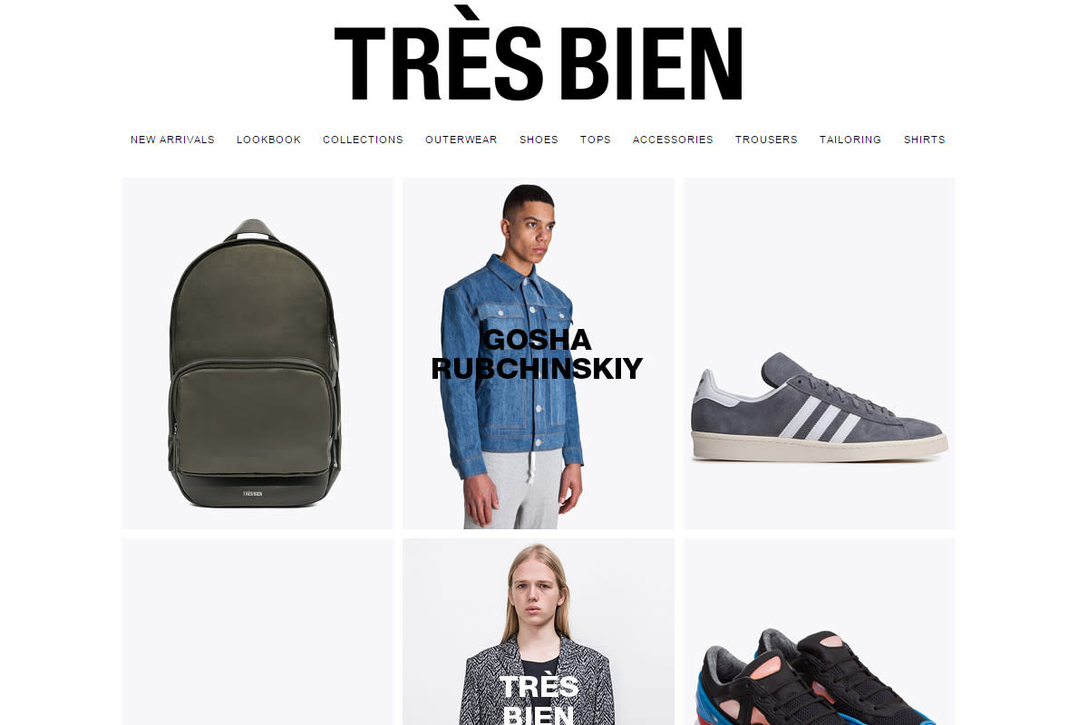 freshness-curated-ten-online-destinations-for-menswear-03