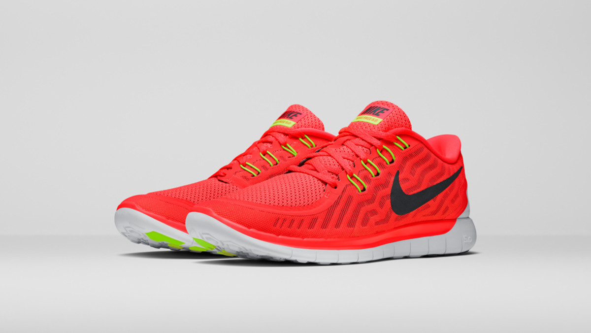 2015-nike-free-collection-13