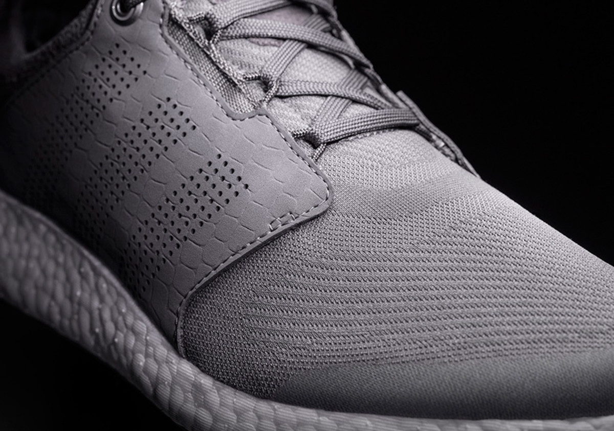 adidas-introduces-the-pure-boost-2-05