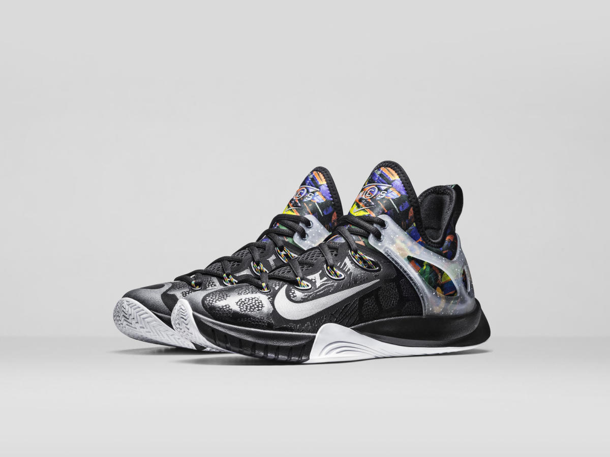 nike-basketball-net-collectors-society-collection-07