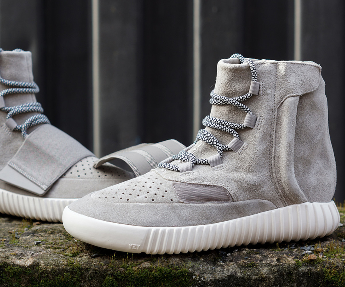 adidas-yeezy-boost-release-reminder-06
