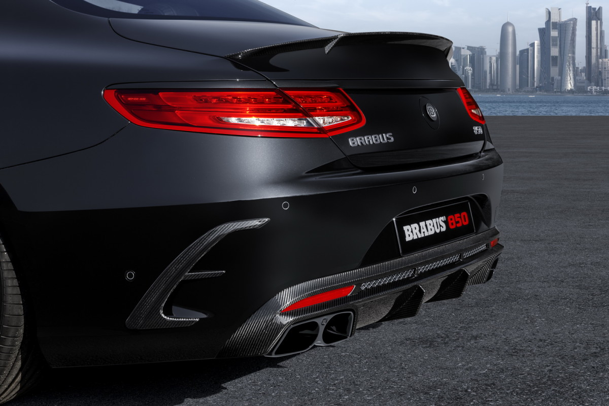 mercedes-benz-s63-coupe-amg-tuned-by-brabus-04