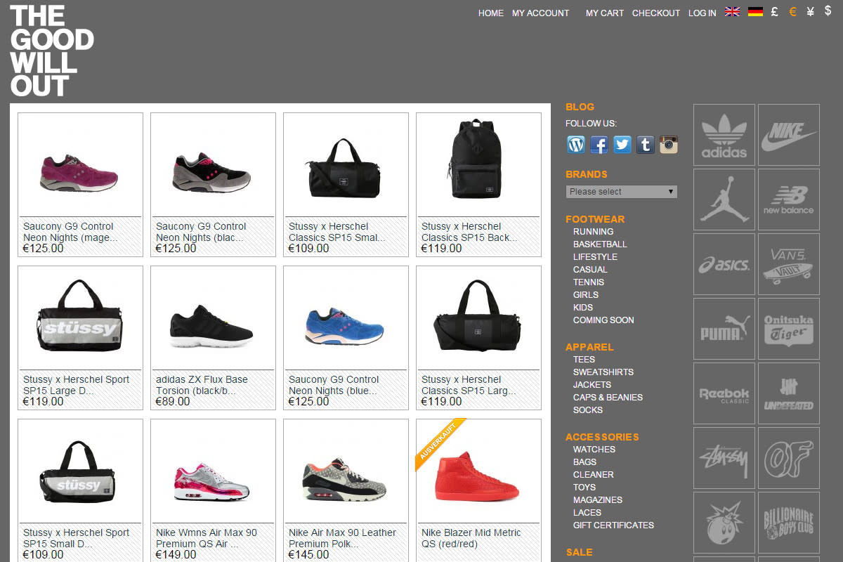 10-online-destinations-for-sneakers-08