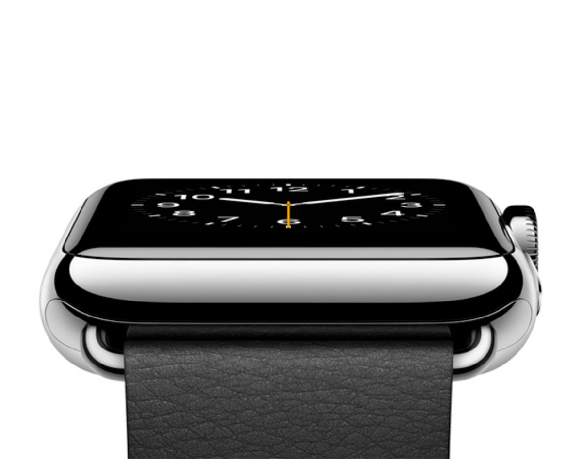 apple-watch-battery-is-replaceable-00