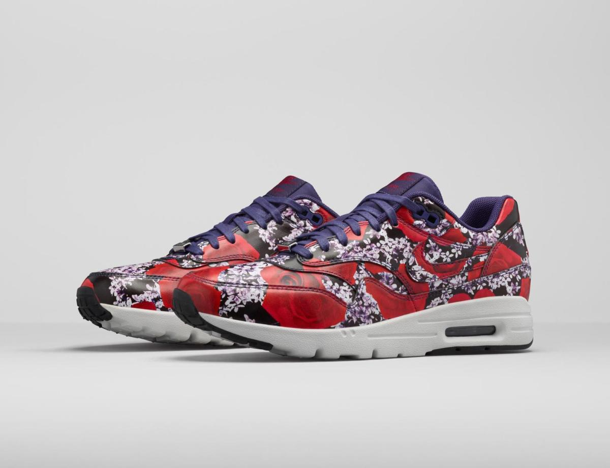 nike-air-max-1-ultra-city-collection-08