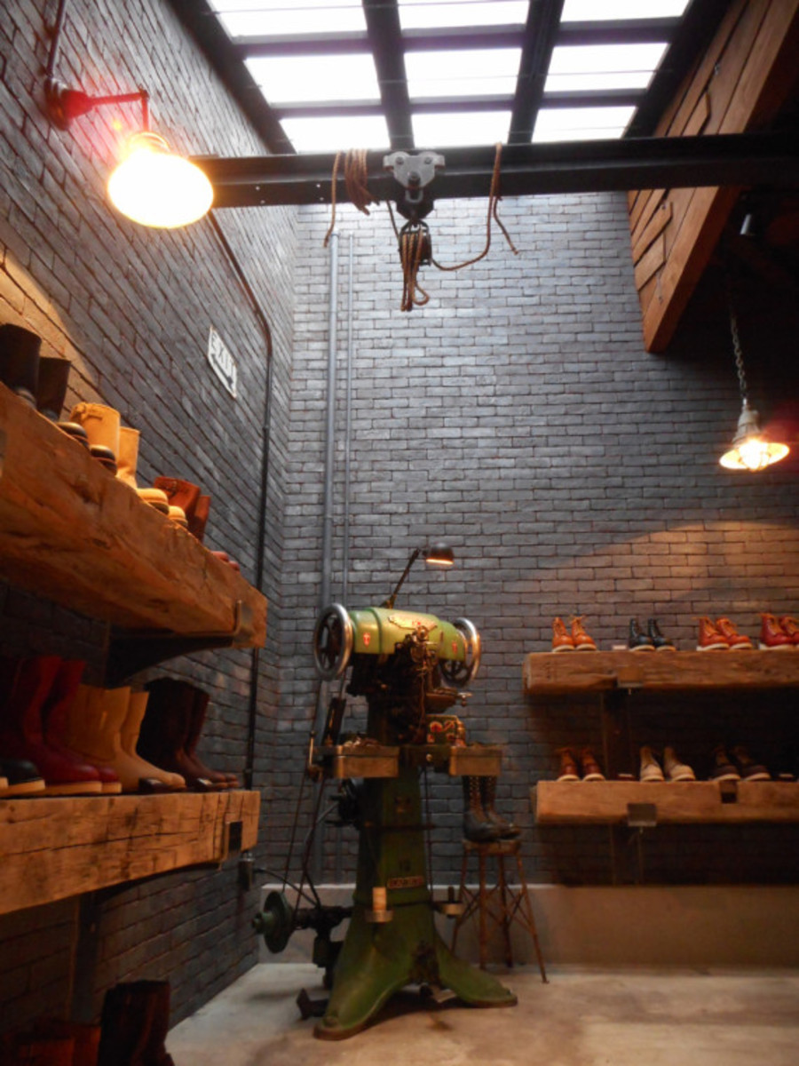 red-wing-opens-2nd-all-heritage-store-in-japan-03