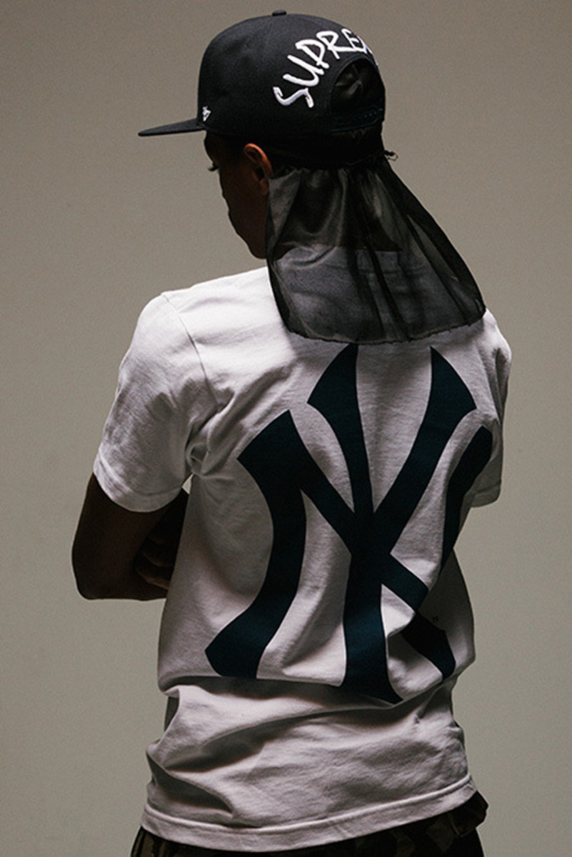 supreme-x-new-york-yankees-47-brand-collection-02