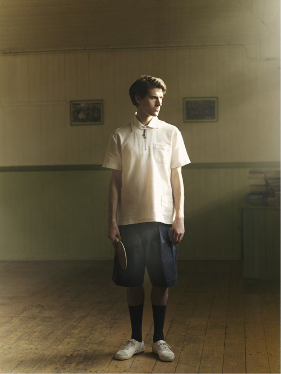fred-perry-x-nigel-cabourn-spring-2015-collection-lookbook-08