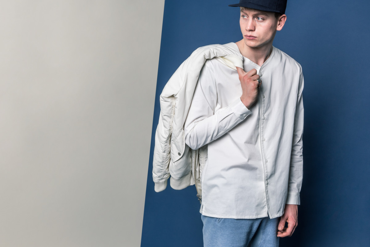 kith-west-coast-project-collection-lookbook-02