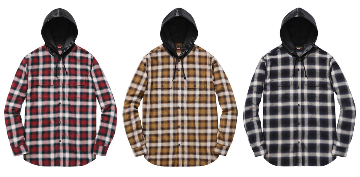 supreme-undercover-spring-summer-2105-collaboration-09