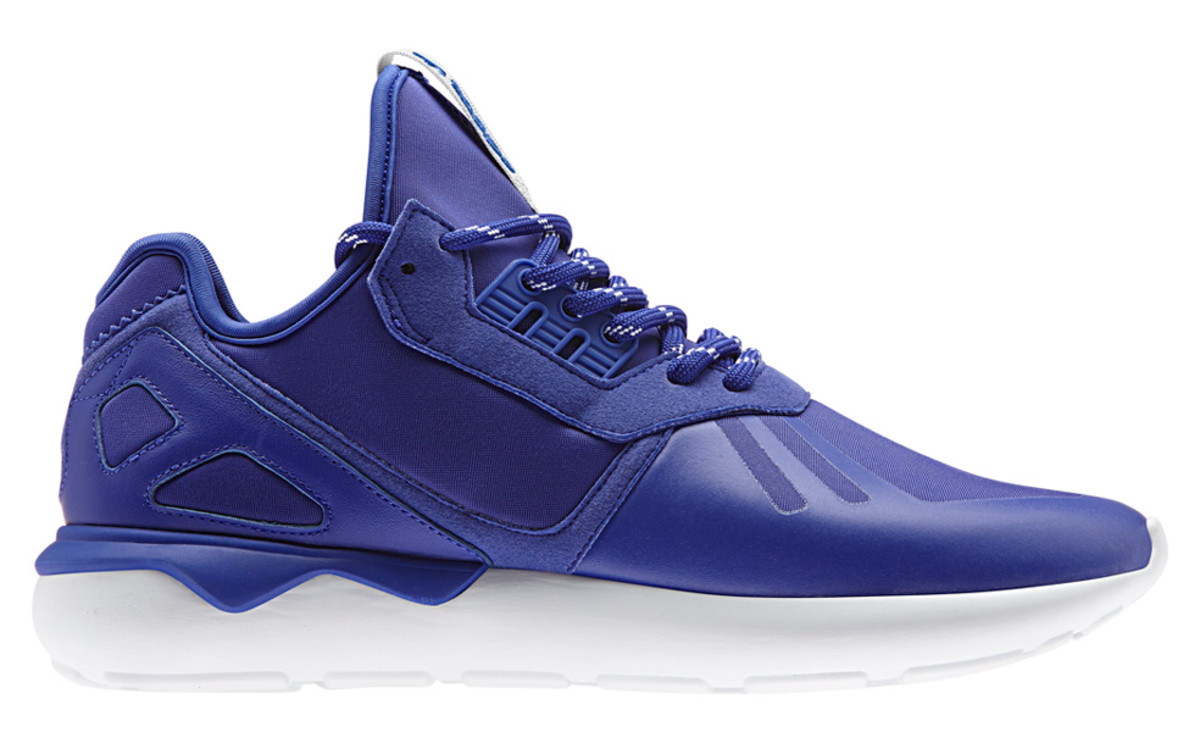 adidas-originals-tubular-runner-tonal-pack-04
