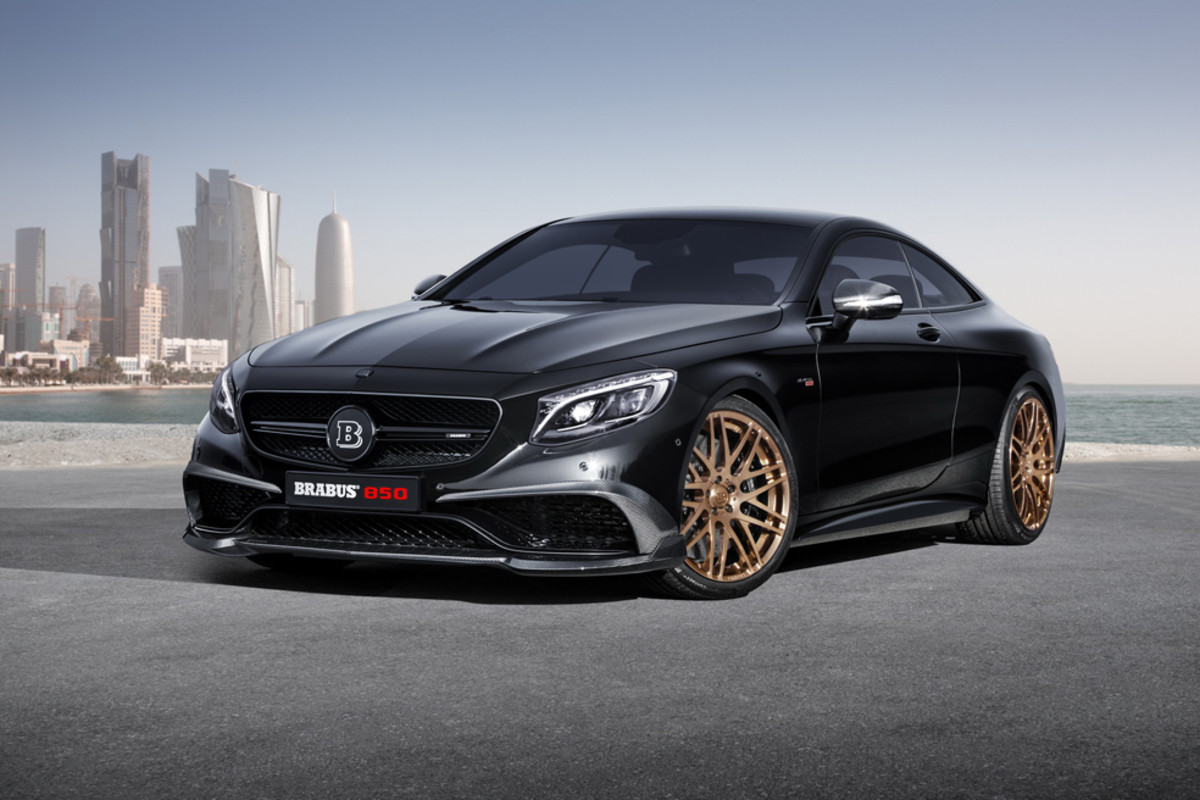 mercedes-benz-s63-coupe-amg-tuned-by-brabus-00