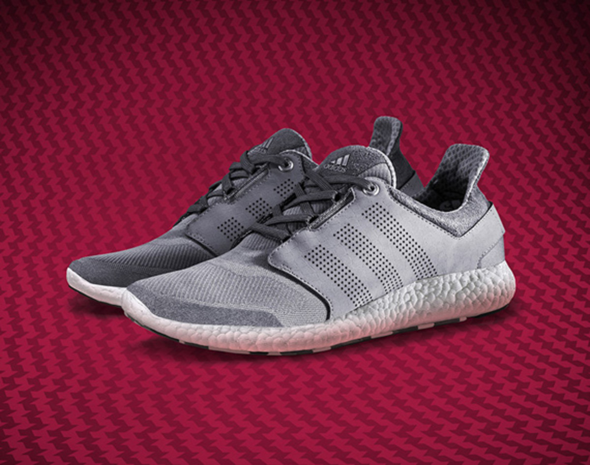 adidas-introduces-the-pure-boost-2-00