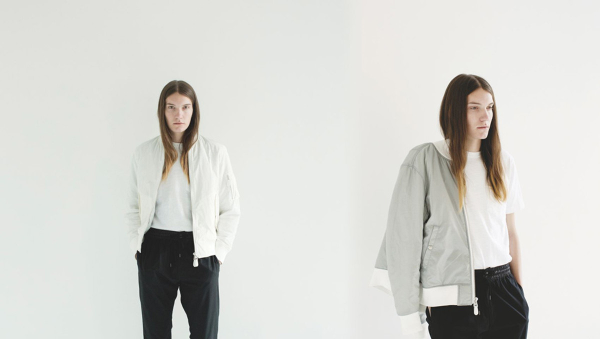 maiden-noir-spring-2015-taking-from-the-land-lookbook-04