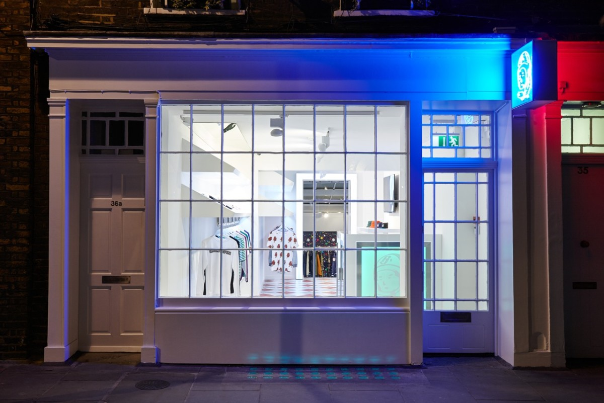 billionaire-boys-club-opens-flagship-store-in-london-01