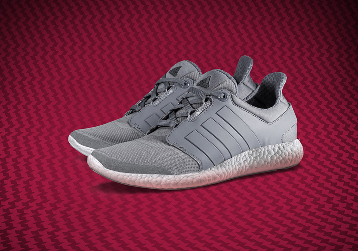 adidas-introduces-the-pure-boost-2-04