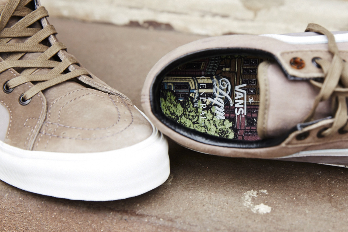 dqm-vans-brownstones-06