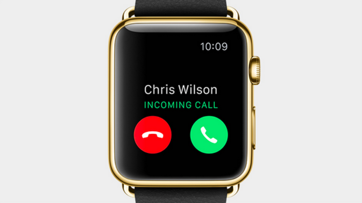 apple-watch-officially-unveiled-03