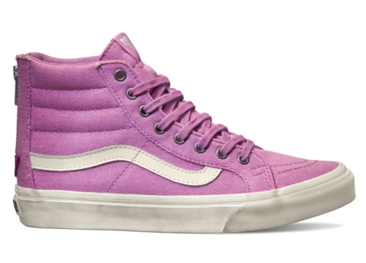 vans-spring-2015-overwashed-collection-06