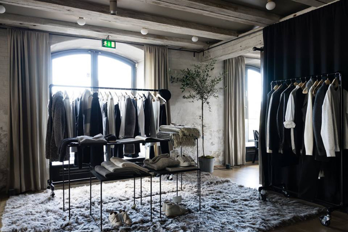 club-monaco-at-noma-pop-up-shop-01