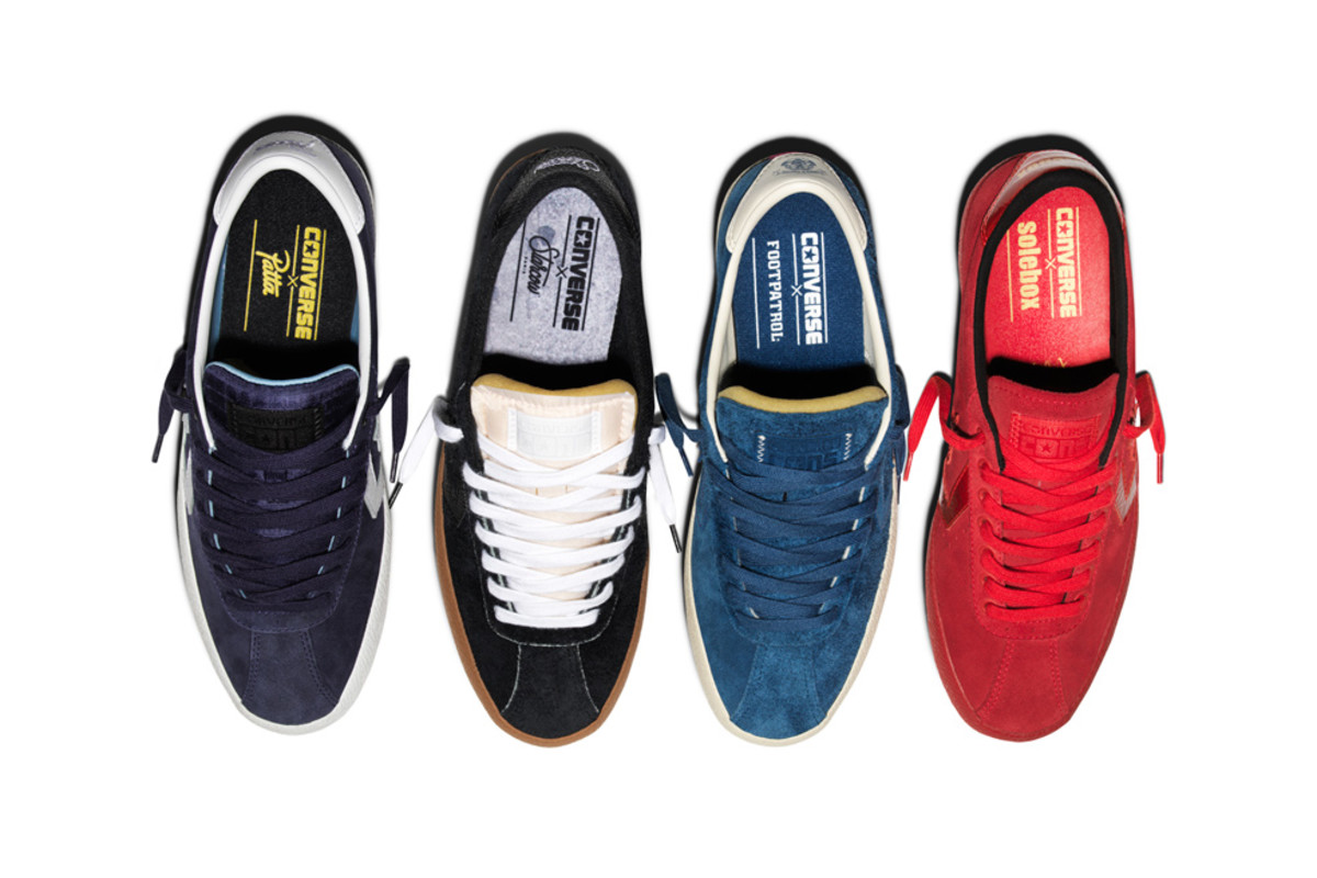 converse-cons-breakpoint-collection-00
