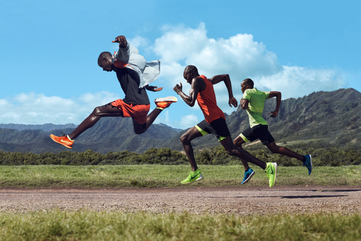2015-nike-free-collection-00