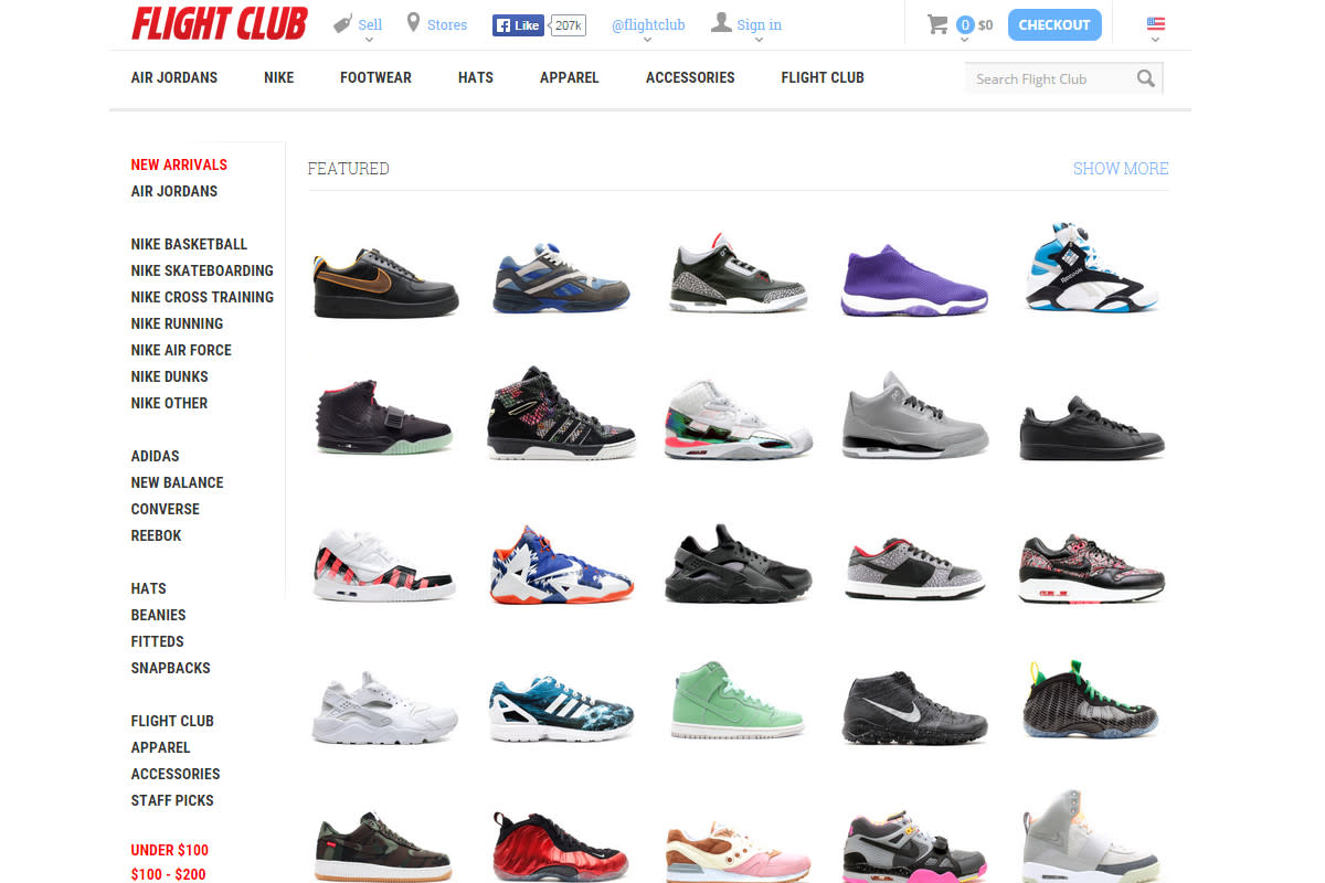 10-online-destinations-for-sneakers-03